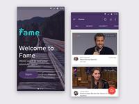 Livestream - Android App