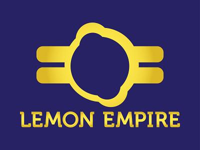 Lemon Empire