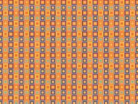 Daza Pattern