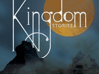 Kingdom Stories
