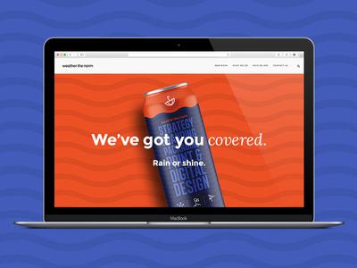 WebDesign-Inspiration.com Feature! award design inspiration web self-promotion agency branding digital web design