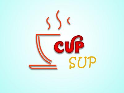 Logo Sample 2 typography vector branding logo illustration icon graphic design design