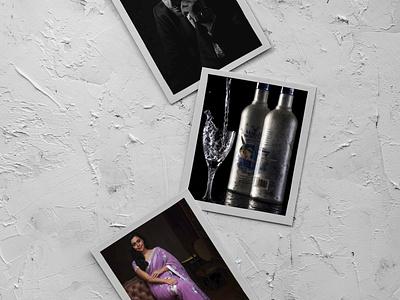 Photo Editing manupulation photo editing editing illustration graphic design design