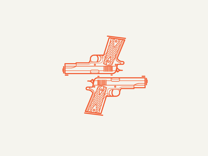 Colt colt illustrator icon vector