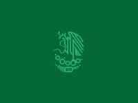 Aguila de Mexico