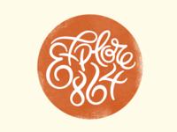 explore 864