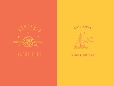 Gardenia Yacht Club