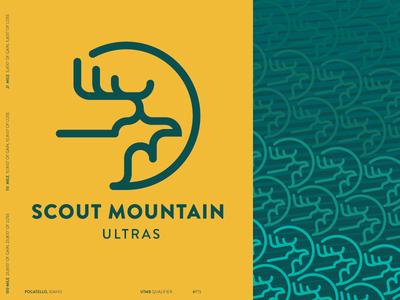 Scout Mountain Ultras