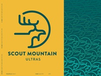 Scout Mountain Ultras