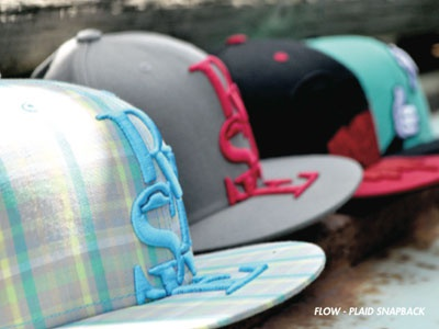 Snapbacks! snapbacks hats design fashion rise brand