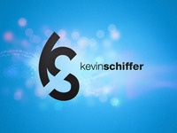 Kevin Schiffer Personal Brand