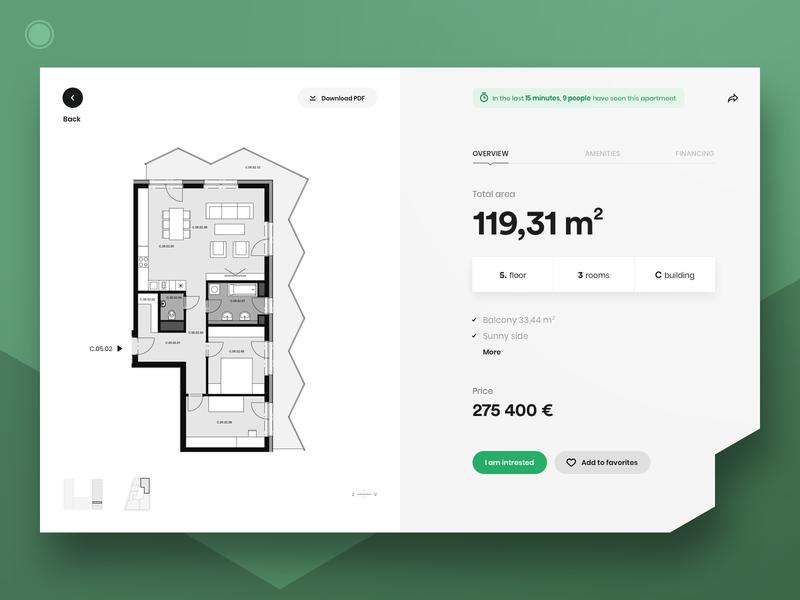Guthaus Website By Platform 1