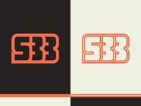SBB Logo Options