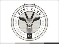 Hunt Club 17