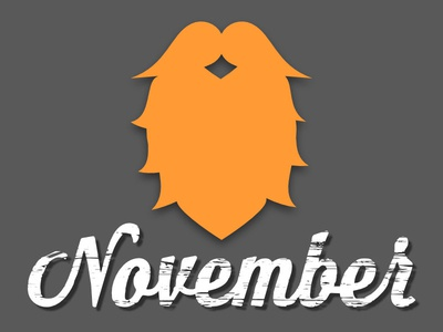 "Day Fourteen: ""No Shave November"""