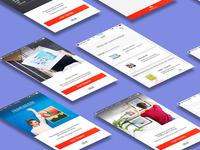 Framebridge App 2.0