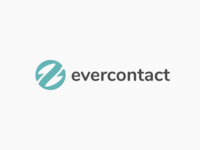 Evercontact logo (alternative)