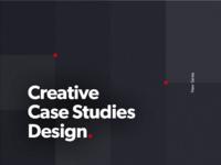 Creative Case Study Intro