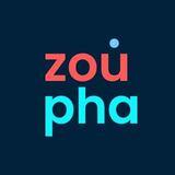 zoupha