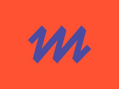 Mura Arts Philadelphia Logo j2 logo branding art m philadelphia muralarts mural