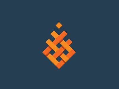 Jewish Federation of Greater Philadelphia community philadelphia j2made j2 identity brand logo