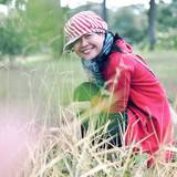 Thanh Xinh