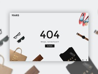 404 E-commerce #8