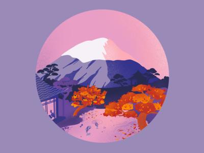 Japon 🌸