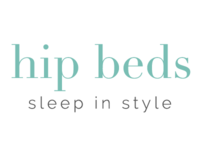 Hip Beds | Logo Design