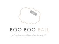 Boo boo ball portfolio v1 04