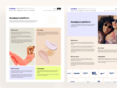 About Us Page figmadesign ux ux design ui ui design design