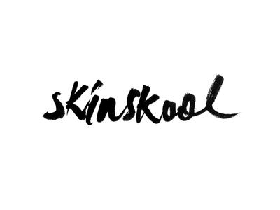 Skinskool