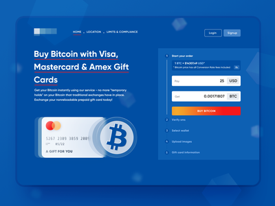 BD home page user interface design crypto exchange withdrawal credit card bitcoin exchange bitcoin services blockchain cryptocurrency user experience services ui ux