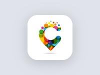 Cushy App Icon