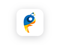 Parkrobo App Icon