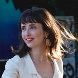 Sophia Kecir Camper