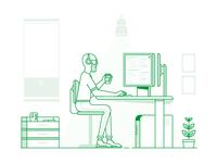 Illustrations for Nedbank_02