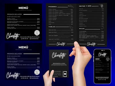 Rejected redesign typography graphic design design branding