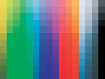Alert Colors