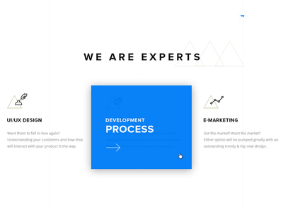 Digital agency e-marketing development design uiux experts agency digital