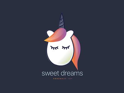 Unicorn icons unicorn illustration logo icons