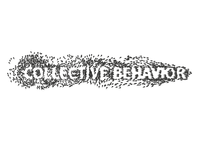Collective Behaviour Logo