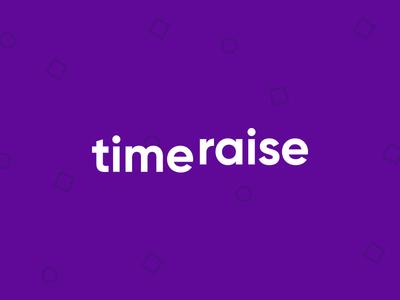 Timeraise