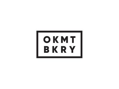 OKMT BKRY