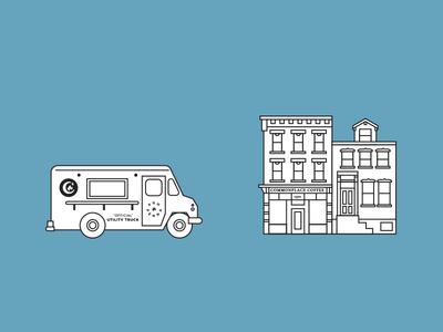 Commonplace Illustrations