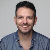 Leandro Henflen