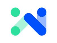 Webinarly logo
