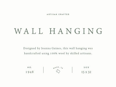 wall hanging label print typography layout wall hangings loloi rugs label