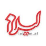 Lilaam App