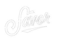 Savor3